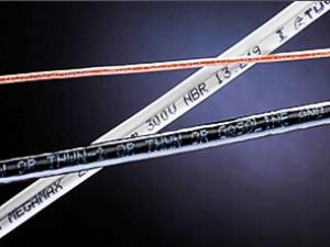 Dây điện, dây cáp và ống