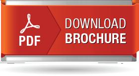 download_brochure _videojet