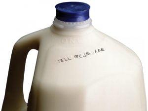 vj-1210-1220-milk-300