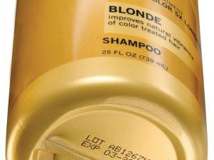 vj-1510-1520-shampoo1-300