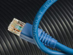 vj-1710-cable4Bro-72