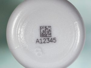 7810-plastic-bottles-2d-codes