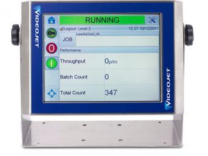 CLARiTY-Laser-Controller-image-7510