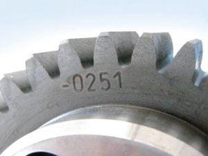 VJ-7210-7310-gear-72