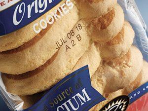 VJ-BakedGds-cookiesTTO-72