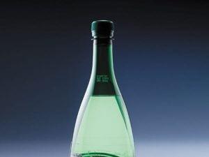 VJ-GlassBottle-72