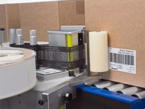 Videojet-direct-labeling