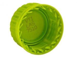 cap-green-7510