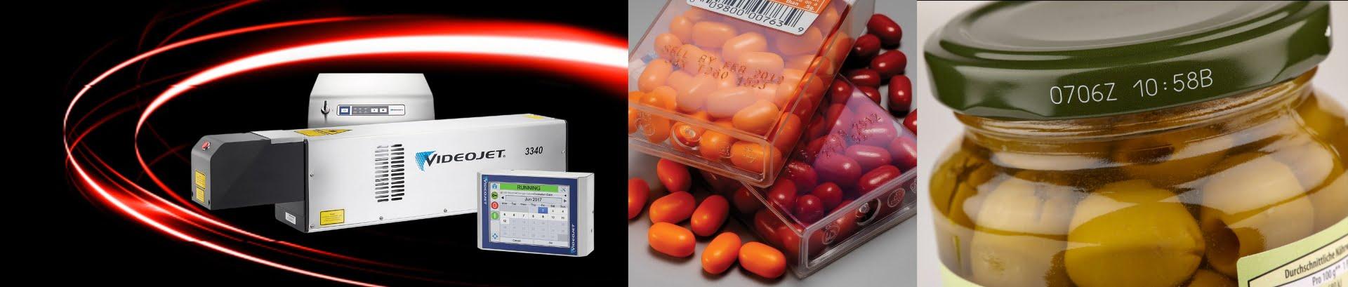 Máy-in-Laser_ngành-rau-củ-quả