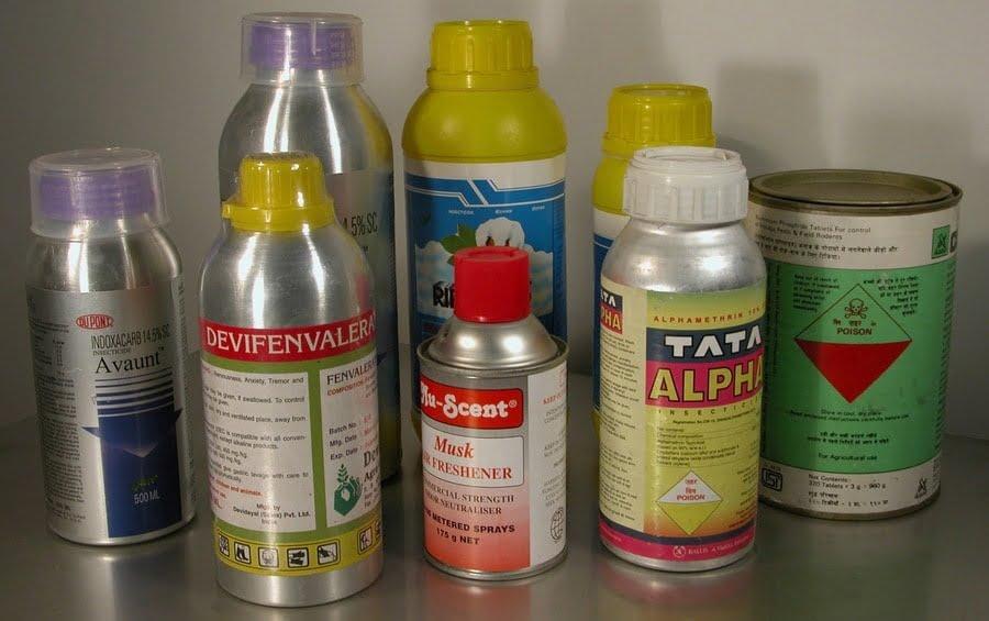 máy dán nhãn lọ thuốc chai nhựa 3