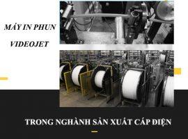 cong-nghe-in-phun-tien-tien-cho-nganh-cap-dien