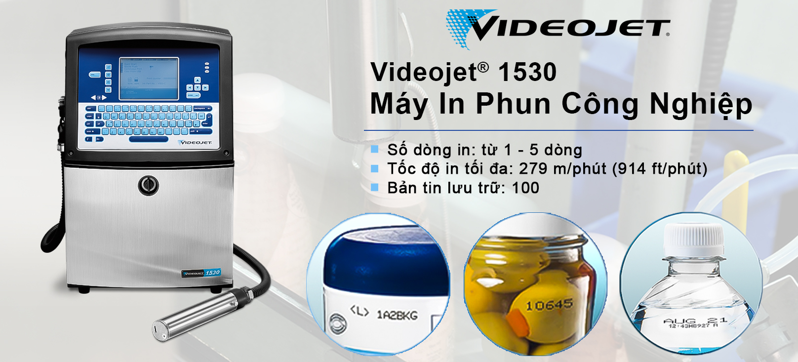 may-in-phun-date-cong-nghiep--videojet1530