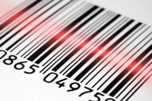 ung_dung_barcode_len_bao_bi