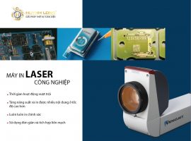 cong-nghe-in-khac-laser