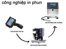 may-in-phun-date-ban-tu-dong