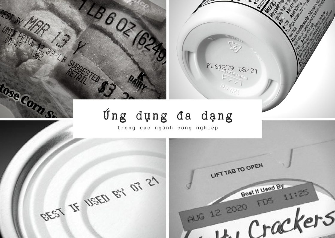 ung-dung-may-in-date-CIJ