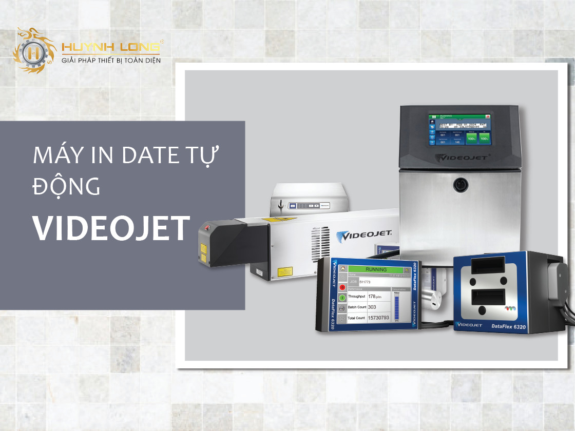 may-in-date-tu-dong-videojet