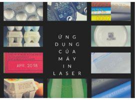 in-date-laser