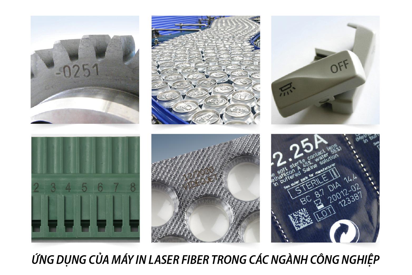 ung-dung-in-laser-fiber