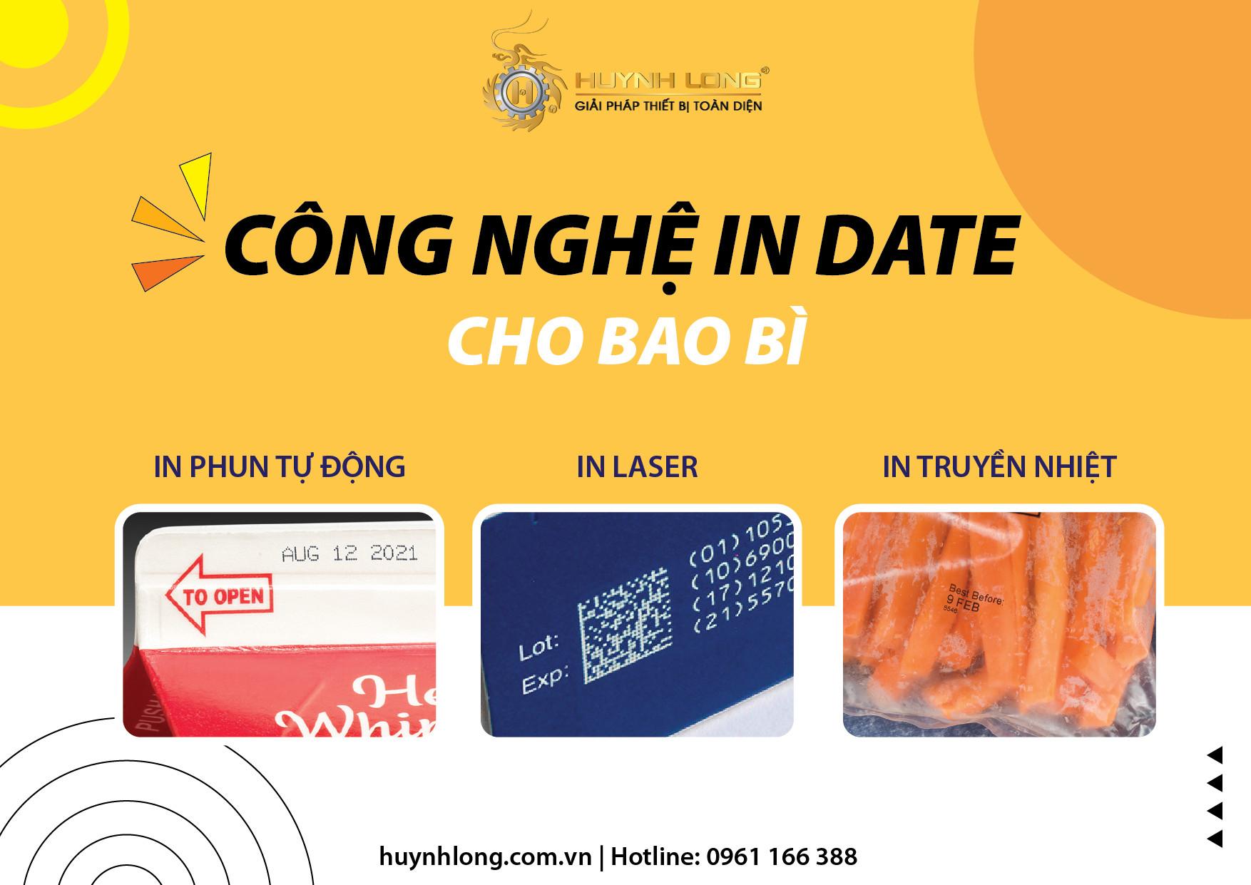 cong-nghe-in-date-bao-bi