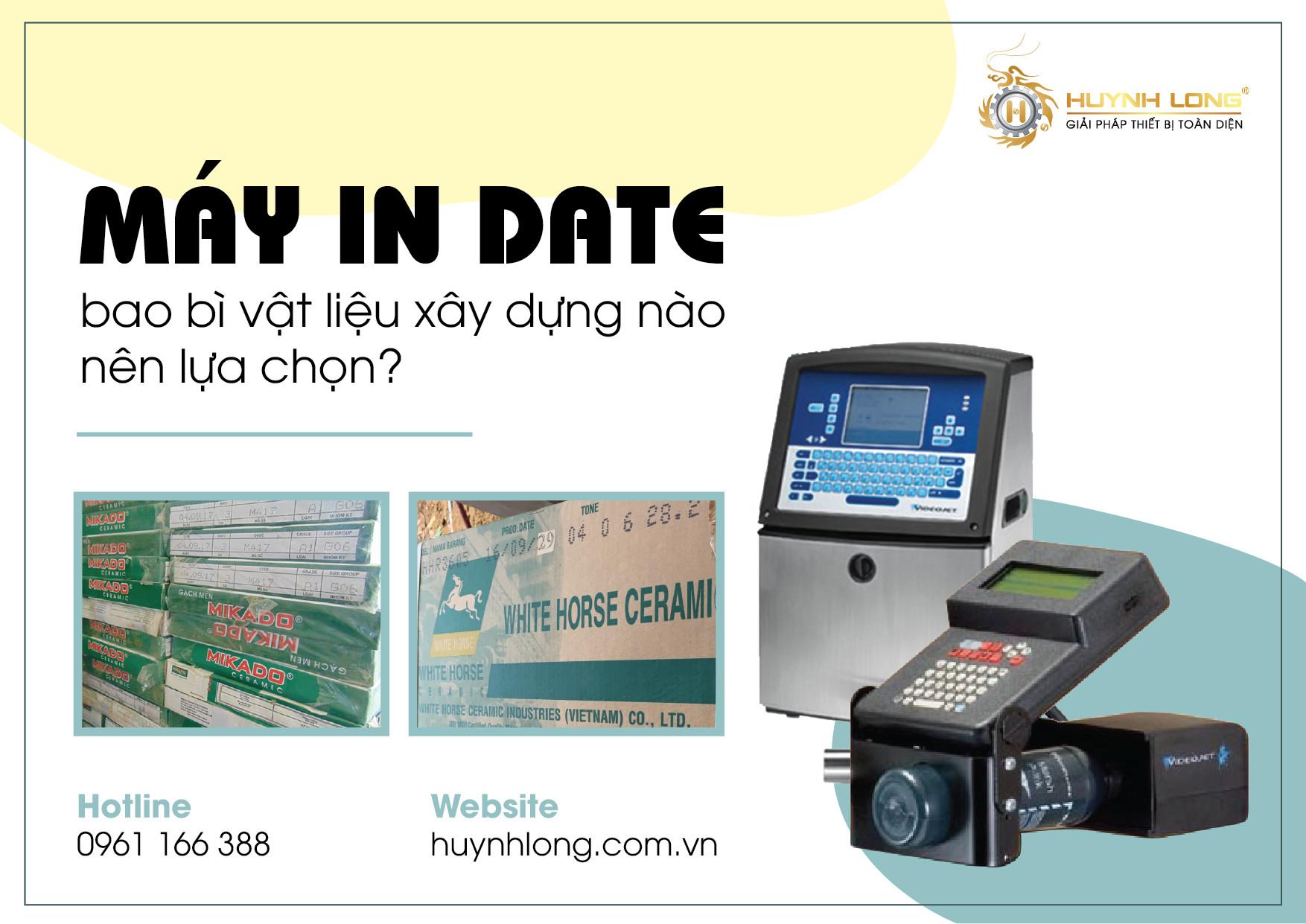 may-in-phun-date-nganh-vat-lieu-xay-dung