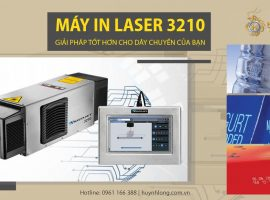 may-in-laser-co2-3210