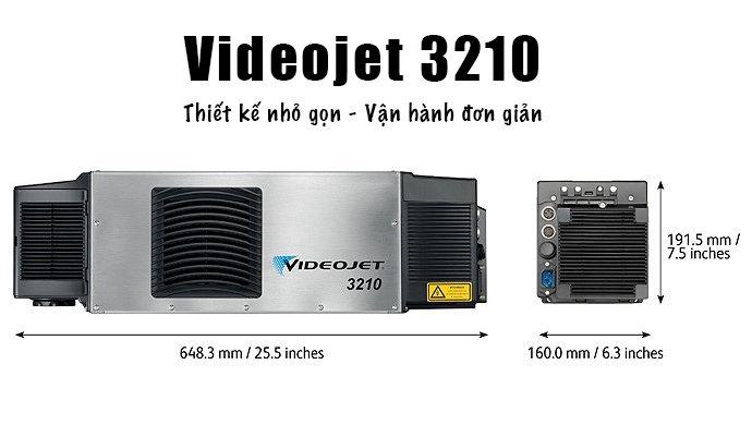 videojet-laser-3210